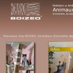 BOIZEO-Loupe